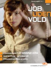 magasinet-job-uden-vold-1-2007