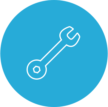 metodeudvikling-implementering
