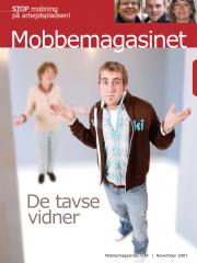 mobbemagasinet-4-2007