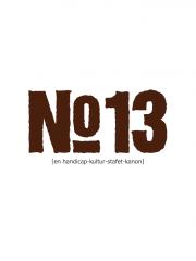 no-13