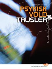 temamagasin-2007-psykisk-vold-og-truslet