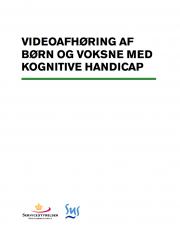 videoafhoring-af-born-og-voksne-med-kognitive-handicap