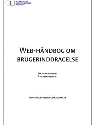 webhandbog-om-brugerinddragelse