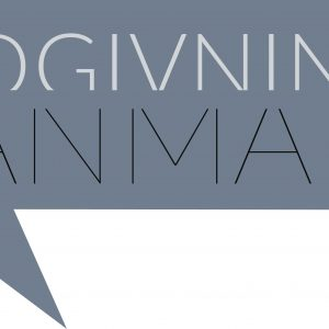 raadgivningsdanmark_Logo