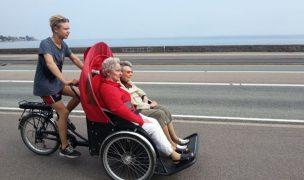 Cykling-uden-alder-case