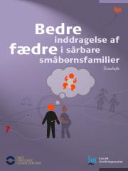Bedre-faedre-forside