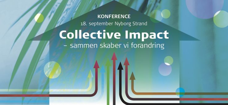 SUS Collective Impact Logo 738x340