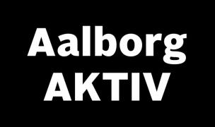 Aalborg AKTIV
