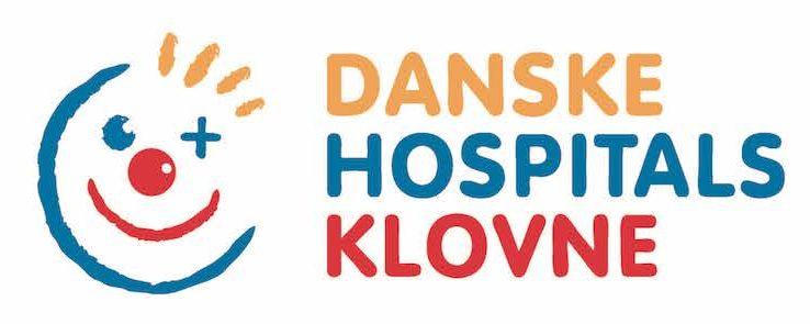 DHK logo