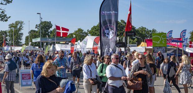 1920px-20180615-Folkemodet-Bornholm-1816-(42858021061)