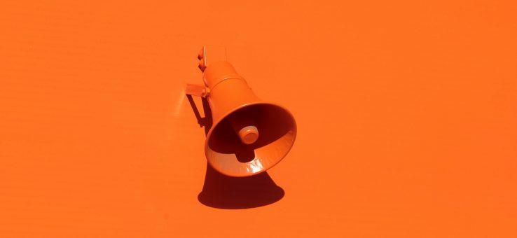 megafon-oleg-laptev-unsplash-2