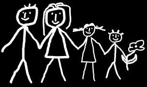 case-familiebehandling