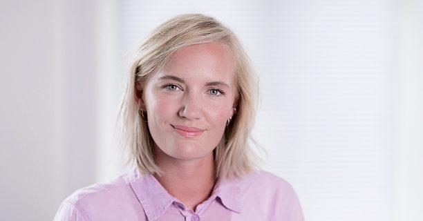 Nanna Hjortboe Andersen-web
