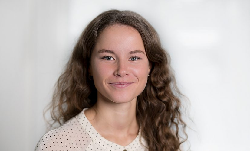 Sofie-Dybdahl-Masden-web