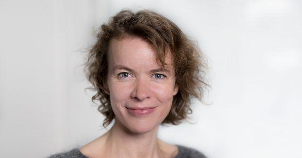 Lise-Dybdal-web
