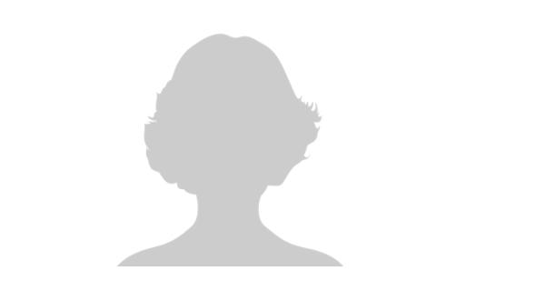 placeholder-kvinde