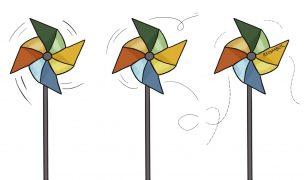 vindmøller samlet-beskåret