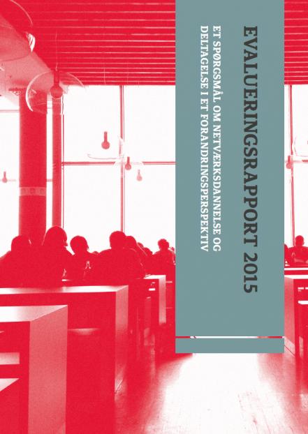 Frise_Evalueringsrapport_trykklar_210x297mm_pdf