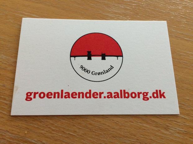 groenlaender.dk